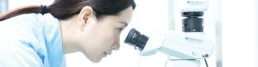 Microscope_banner