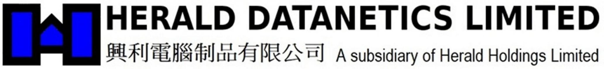 HDL-logo2c
